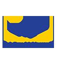 logotyp_kp